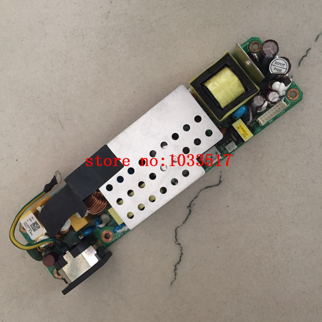 projector ballast power supply for Optoma EX615 projectors CT 319