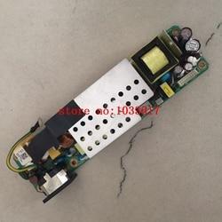 Statecznik projektora/zasilacz do projektorów Optoma EX615 CT-319