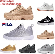 Buy Fila Sale And Get Free Shipping On Aliexpress Com 74bbef9c49