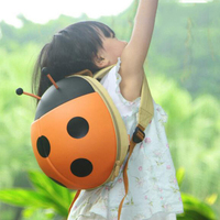 لطيف الخنفساء الظهر لعب الأطفال هدية عيد الطفل لمكافحة خسر لافتة للنظر الملونة الصيف ضرب اللون منظور الحشرات المدرسية