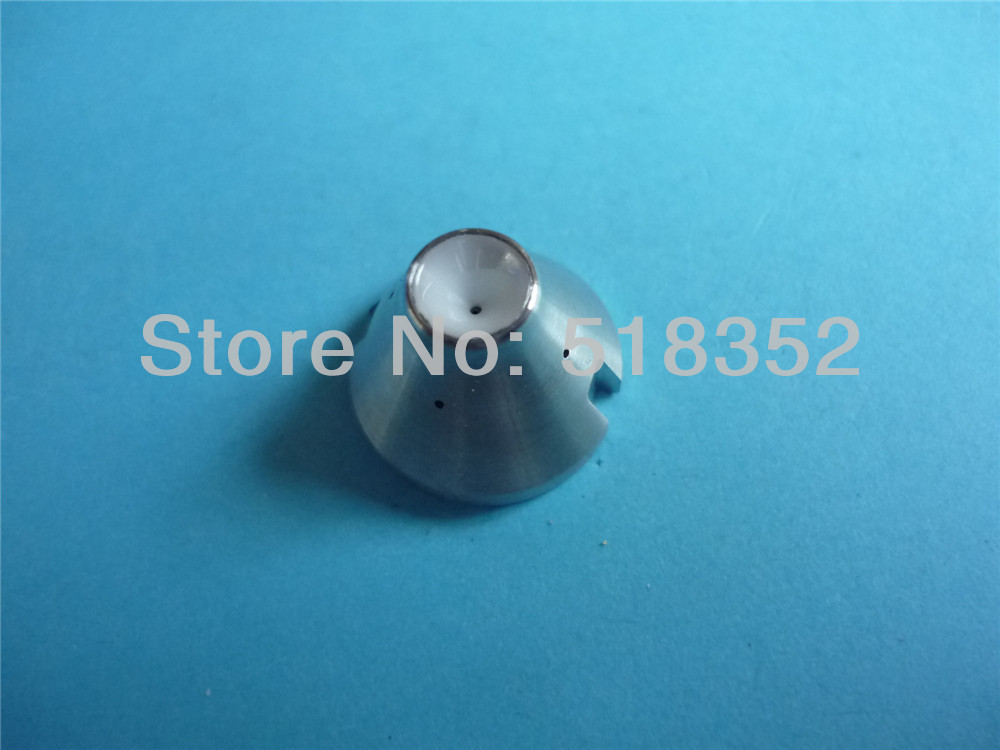 3080999 SSG S103B Diamond Dies/ Wire Guide 87-3 Type ID0.16mm (Manual: Upper & Lower/ AWF: Lower), WEDM-LS Machine Parts a290 8110 x715 16 17 fanuc f113 diamond wire guide d 0 205 255 305mm for dwc a b c ia ib ic awt wedm ls machine spare parts