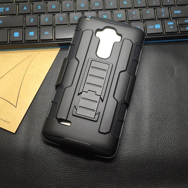 Человек мальчик стиль nexus 5 case противоударный прочная броня hybrid hard case для lg g2 g3 g4 g5 c40 c70 v10 k7 г vista 2 телефон case cover