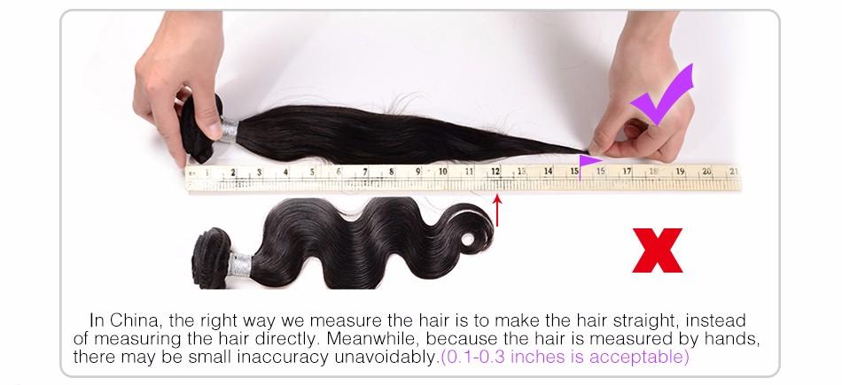 hair 11xin