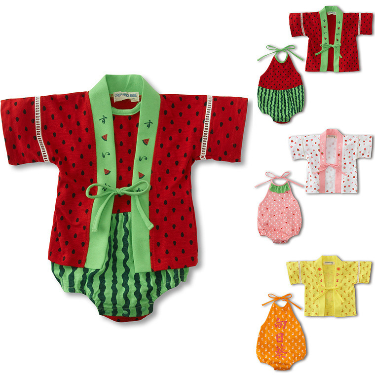 2015 Baby clothing 2pcs Rompers newborn One piece infant ...