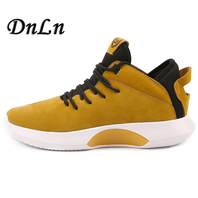 2018 Men Trainers Sneakers Casual Men Shoes Breathable Mesh Boy Shoes Fashion Flats Male Leisure Men Shoes D30 2017brand sport mesh men running shoes athletic sneakers air breath increased within zapatillas deportivas trainers couple shoes