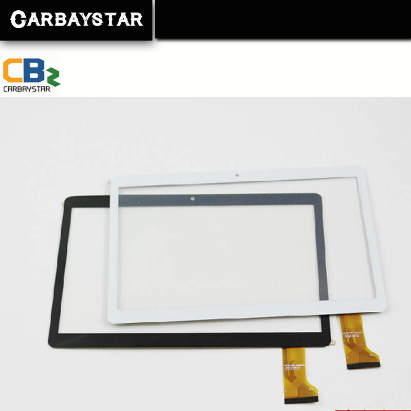 I960Touch screen display on the outside Handwritten screen 10 inches tablet capacitance Touch screen Inside and outside screen