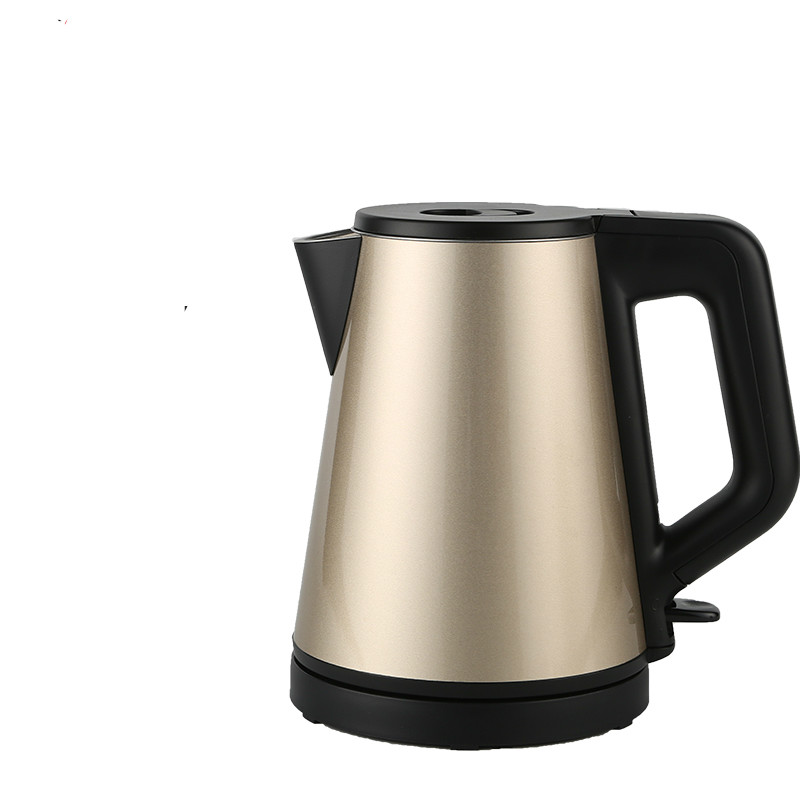 цена Health compact low power travel electric kettle mini portable burner