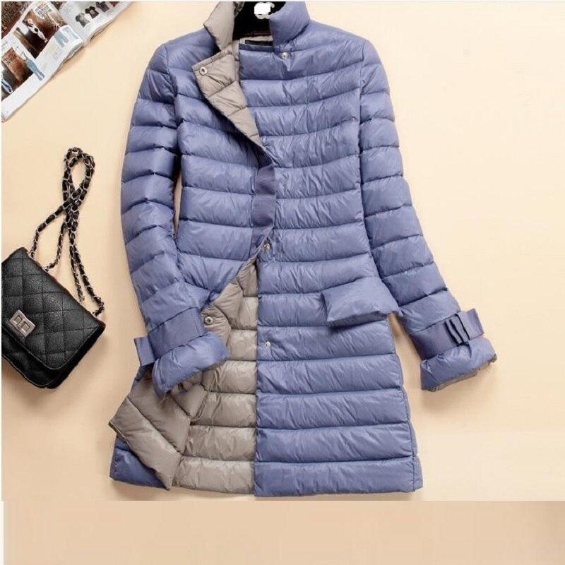 Popular Lightweight Coats Woman-Buy Cheap Lightweight Coats Woman ...