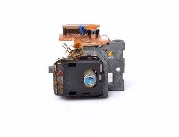 2pcs/lot Original JVC - 6 OPTIMA - 6 OPT-6 OPTIMA-150 OPTIMA-6S OPT-6S JVC6 OPTIMA150 OPTIMA6S OPT6S Laser Lens Lasereinheit фото