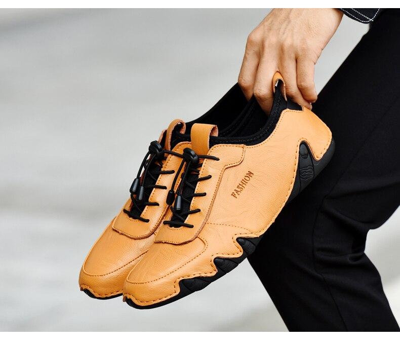 八爪豆豆鞋3s_28