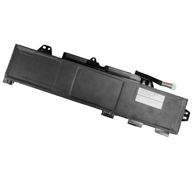 GZSM laptop battery TT03XL for HP EliteBook 850 G5 ZBOOK15u G536 G541 G542 G544 Series HSN-I13C-5 HSTNN-LB8H 933322-855  battery