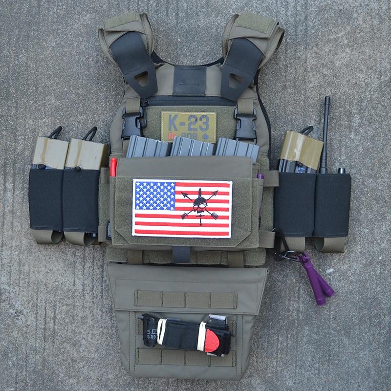 Tactical-Vest-VT15-22