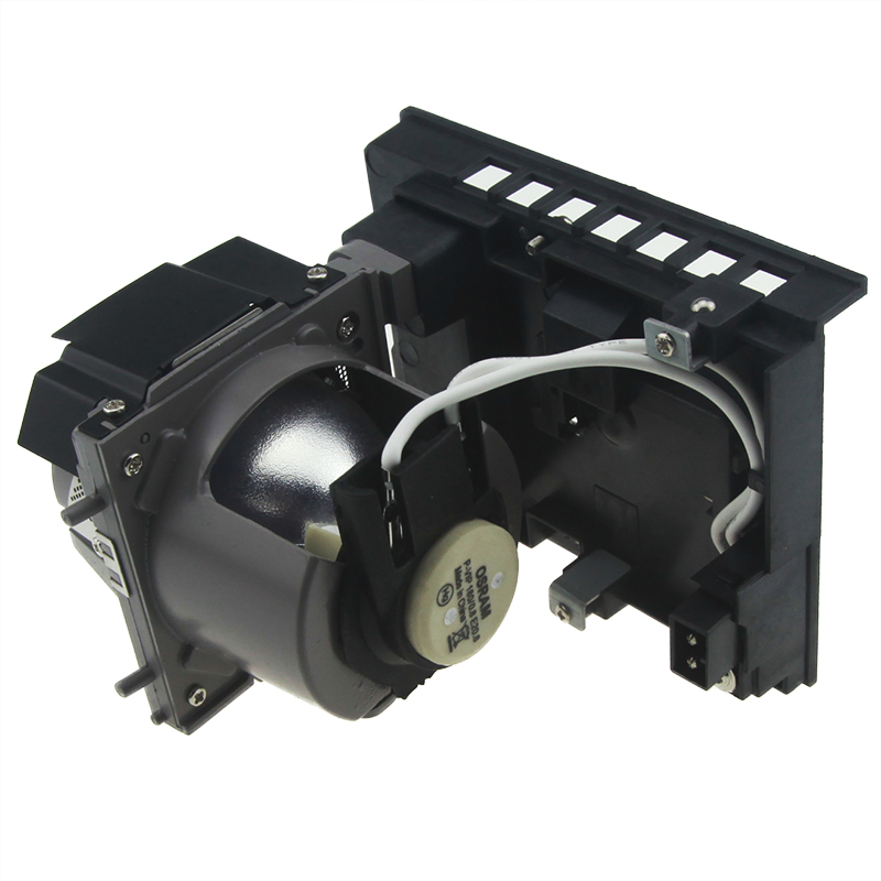 20-01501-20 Replacement Projector Lamp with Housing for SMARTBOARD 480i5 885i5 SB880 SLR40WI awo original projector lamp 20 01501 20 projector lamps p vip230w inside for smartboard 480i5 880i5 885i5 sb880 slr40wi uf75