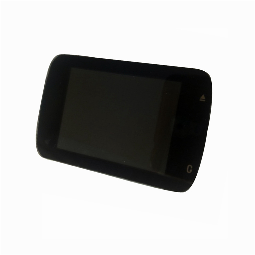 Bicycle lcd Digitizer 820
