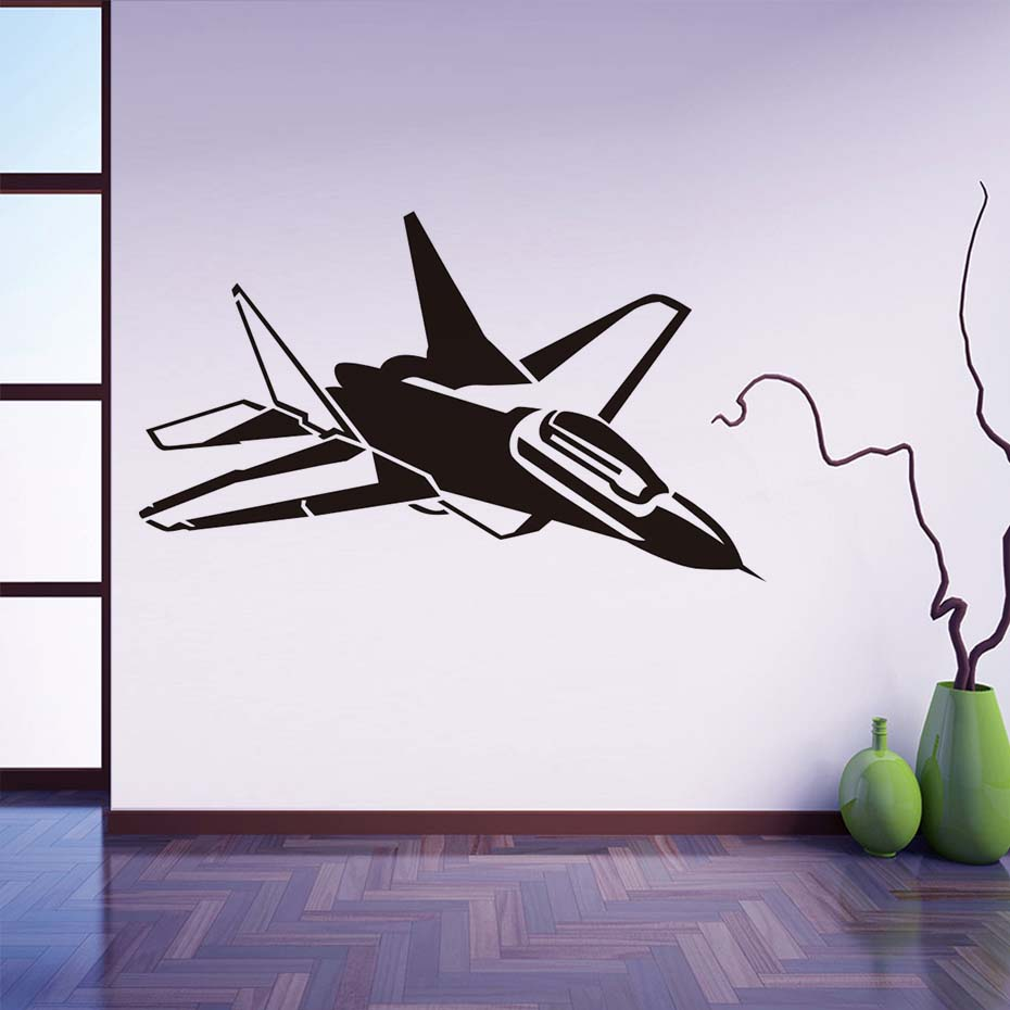 Compare Prices On Kids Space Wallpaper Online Shopping Buy Low