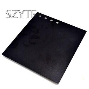 Image 3 - 3220 חור נקודת הלחמה טיפוס ריתוך משלוח מעגל מבחן לוח ZY 208 MB 102 טיפוס