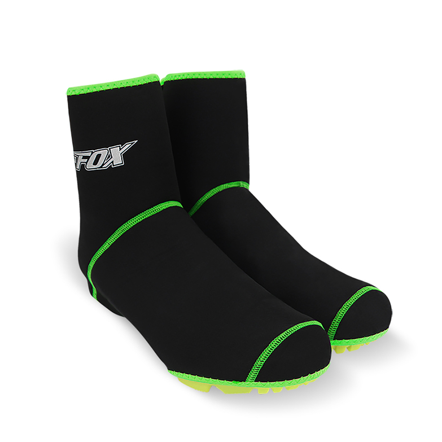 Cubrebotas overboots motorcycle tehrmal light protective confort .