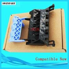 Печатающая головка каретки чехол для hp designjet 500 500 mono 500 шт. 800 шт. 815 820 cc800ps 510 750C 820 C7769-69376