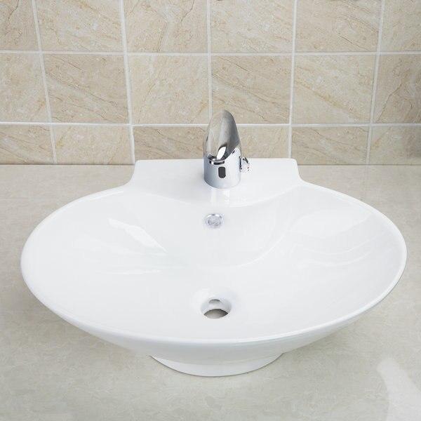 Acquista all'ingrosso online bagno lavandino da appoggio da ...