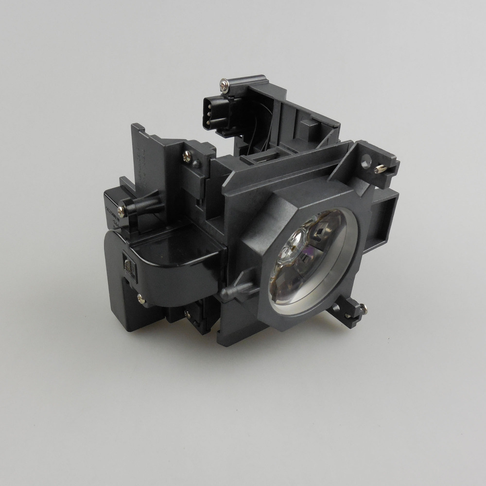 Replacement Projector Lamp POA-LMP137 for SANYO PLC XM1000C poa lmp137 projector lamp for sanyo plc xm100 xm150 with housing