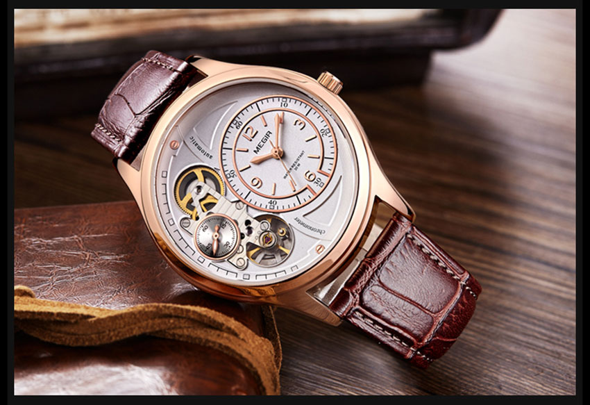 Mechanical Watch 2017 (21)