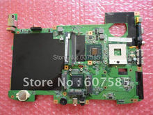 For ACER Aspire 2920 2920Z Laptop Motherboard Mainboard Fully tested all functions Work Good