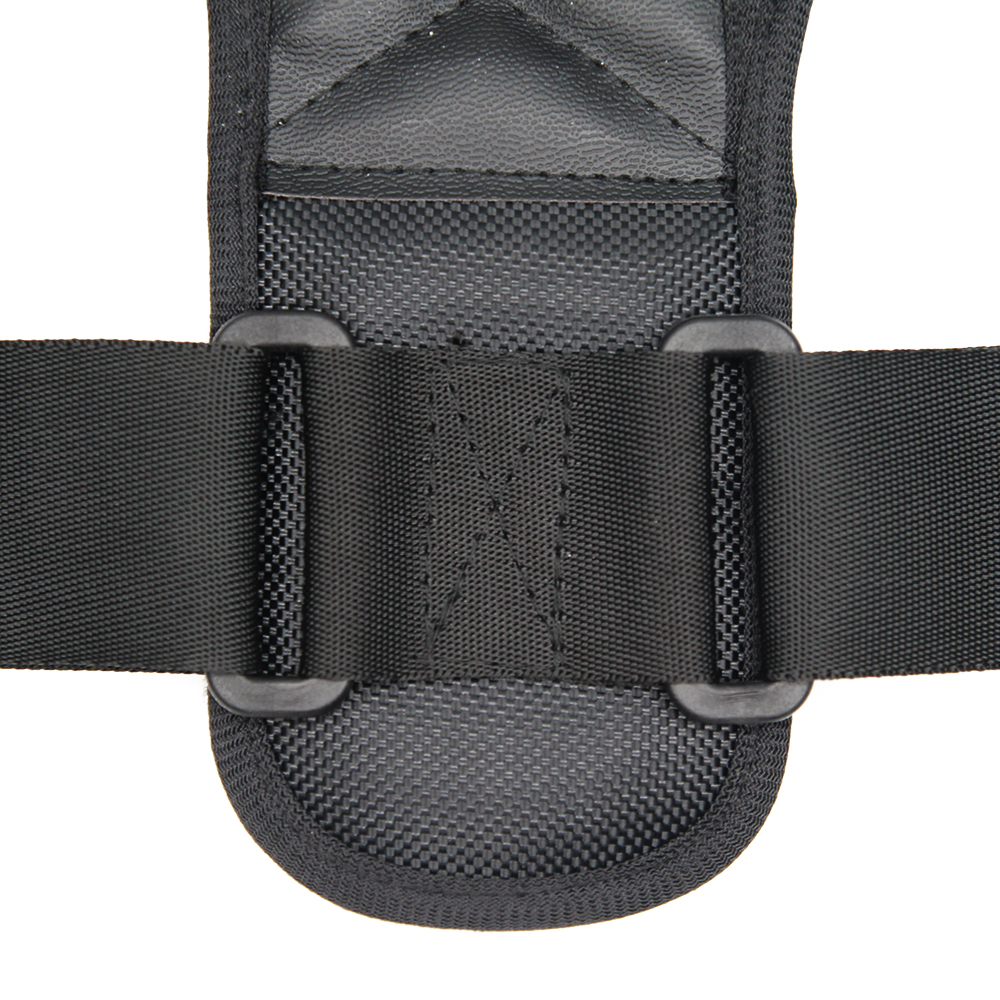 Medical Clavicle Posture Corrector Adult Children Back Support Belt Corset Orthopedic Brace Shoulder Correct  4