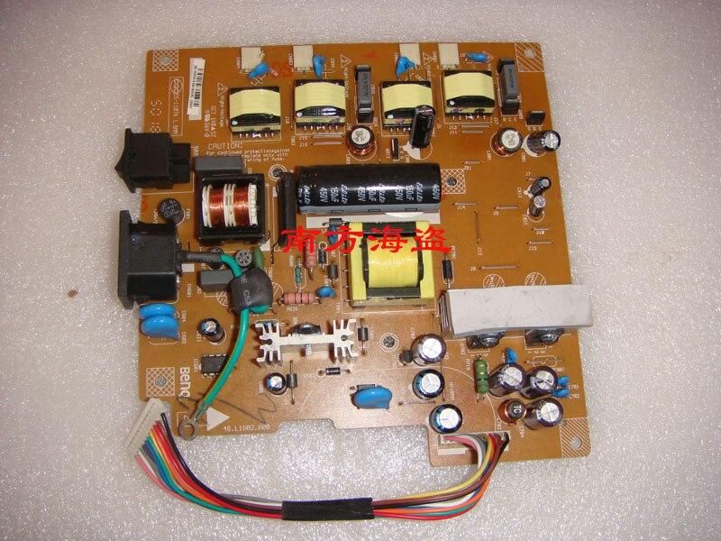 Freies Verschiffen> 48. L1G02. A00 1740 1940 power board power board-100 % Geprüfte funktion