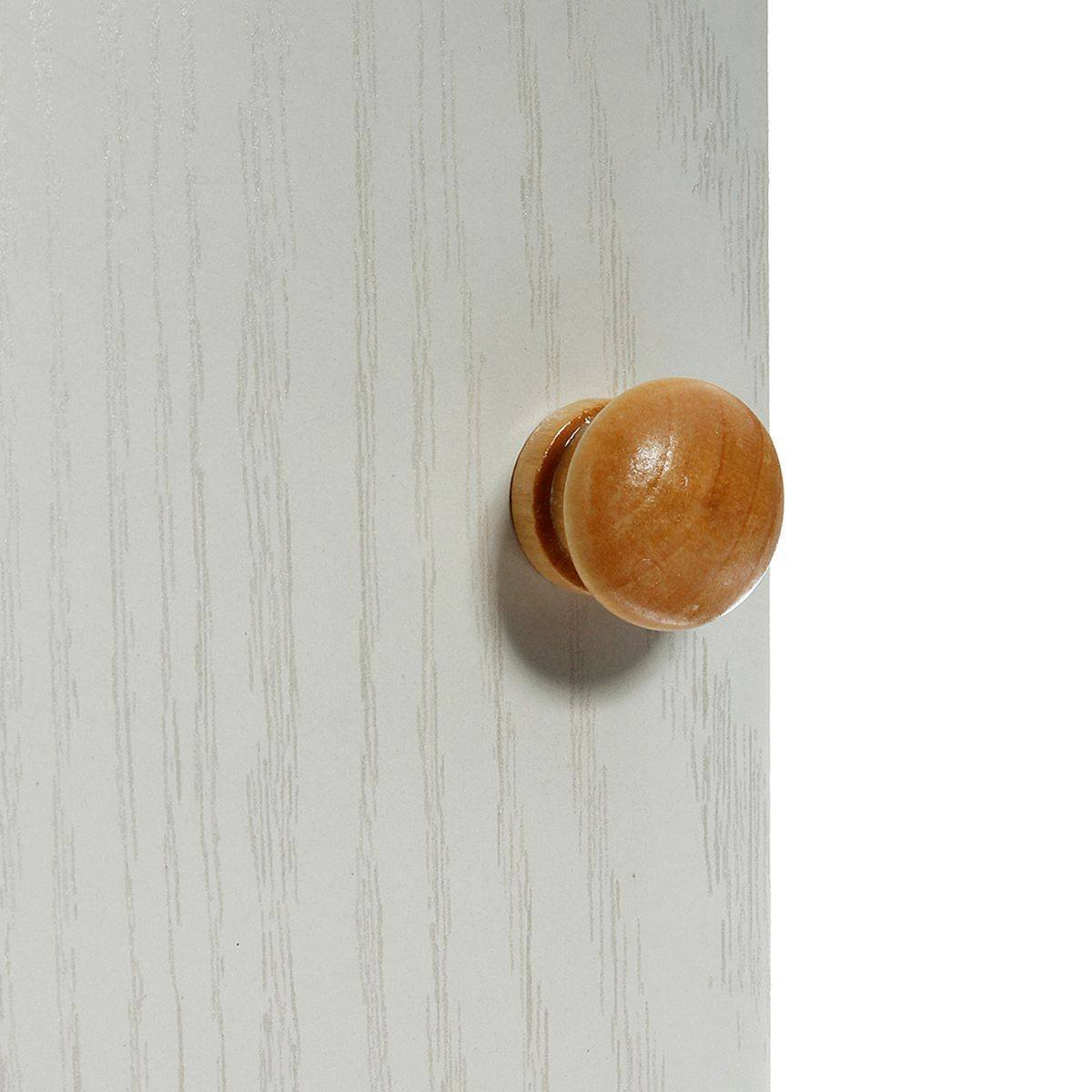 important cabinet furniture knobs mesmerizing the most wooden kitchen