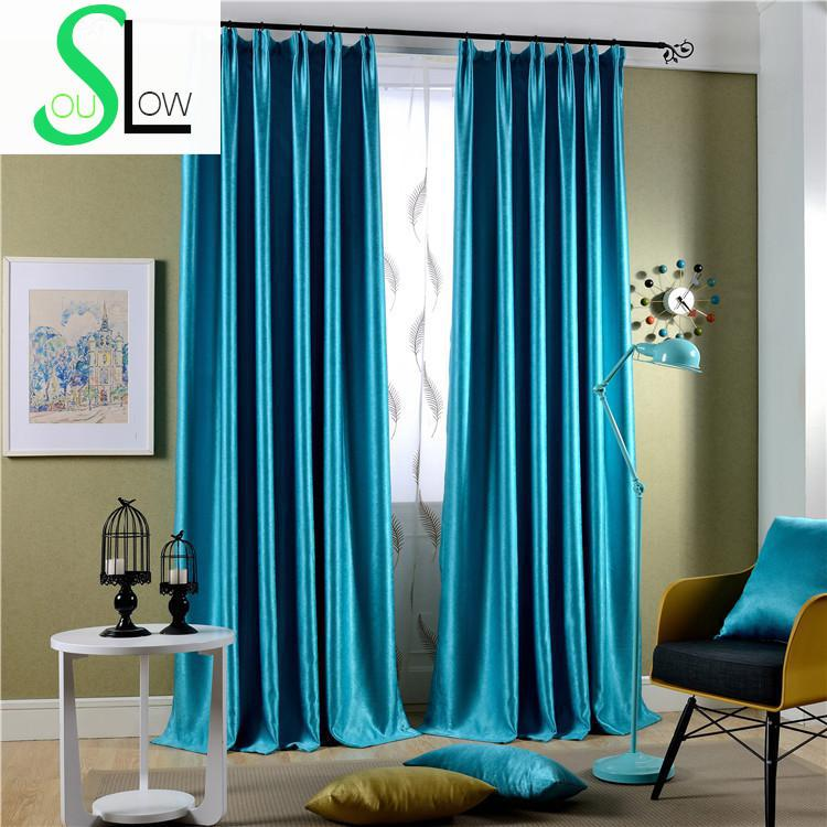 curtain High grade Curtain Fabric Hot New Curtains French Window ...