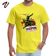 Tees Genetic Repo Wife Thanksgiving Day Short Sleeve Pure Tupac Crewneck Men T-Shirt Personalized Tops & Coupons