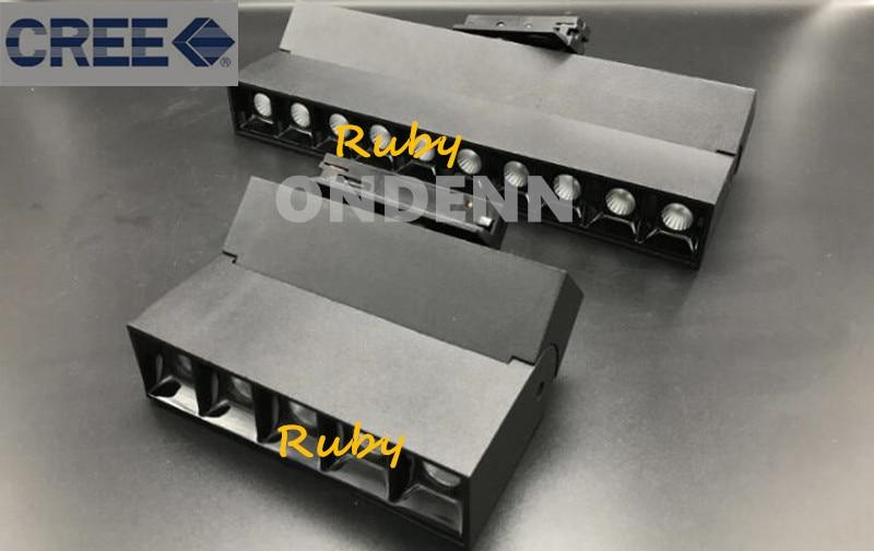 Ruby 7-7