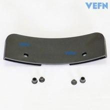 VEFN Шины шиномонтажный бисера сломать лопату протектор