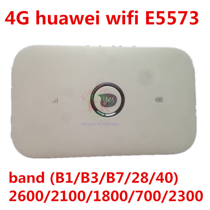 Huawei E Es Unlocked G wifi router g g mobile wifi g