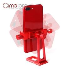 holder phone Clip Phone