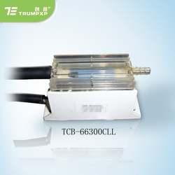 TRUMPXP TCB-66300CLL CD Озон воды ozonier использования стиральной машины