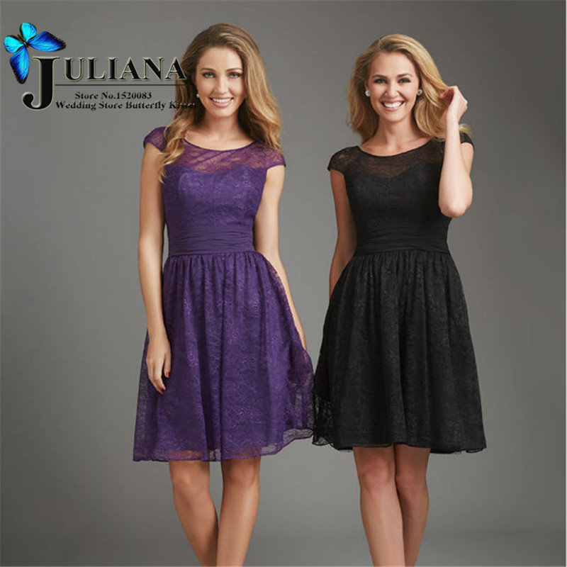 Classy Bridesmaid Dress Promotion-Shop for Promotional Classy ...