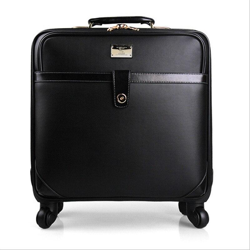 grátis frete ems maletas mala com Cadeado : Sim