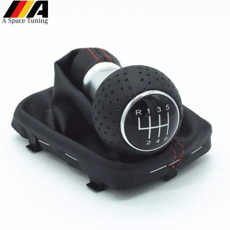 Kupplungsschalter-Suzuki VS Intruder 750 VR51BD 7650813 NEU