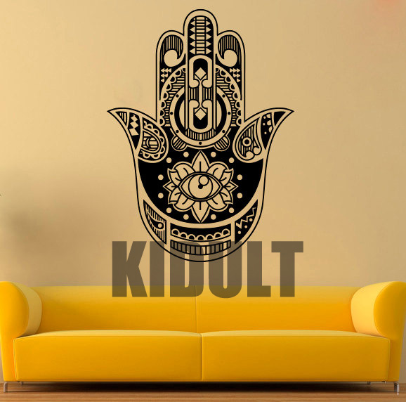 Hamsa Wall Decor online get cheap wall decoration hamsa -aliexpress | alibaba group