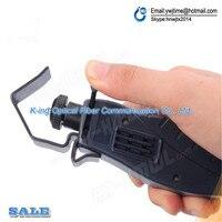 King-st325 Провода для зачистки кабеля для зачистки круглого кабеля резки и звон Ручные инструменты ferramentas manuais