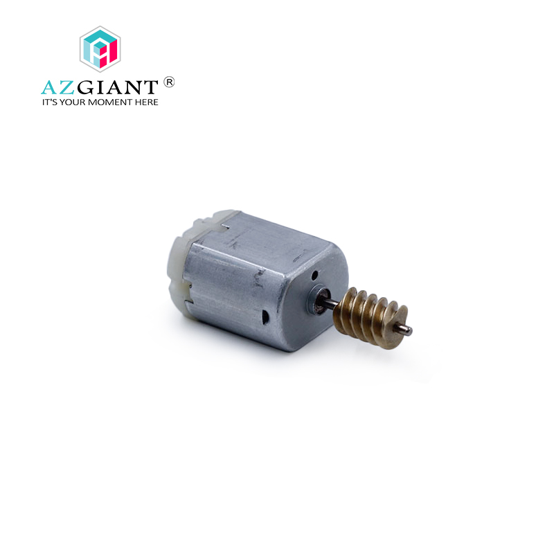 AZGIANT perfect car motor centre door lock motor for Volvo xc70/xc60/s40 /S80II for mazda M3 Ford focus for land rover jaguar gorst car automobiles intake exhaust pressure sensor for ford focus galaxy jaguar xj land rover mazda 3 volvo 3m5a 5l200 ab