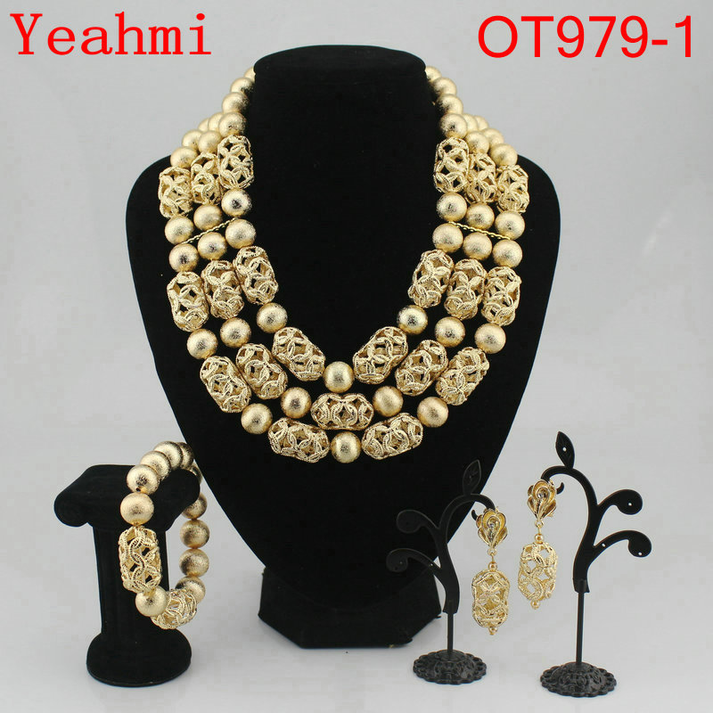 New Products Exaggerated Big Choker Necklace Vintage Chunky Statement Chain Necklace Bracelet Earrings Ring Jewelry Sets OT979-1New Products Exaggerated Big Choker Necklace Vintage Chunky Statement Chain Necklace Bracelet Earrings Ring Jewelry Sets OT979-1