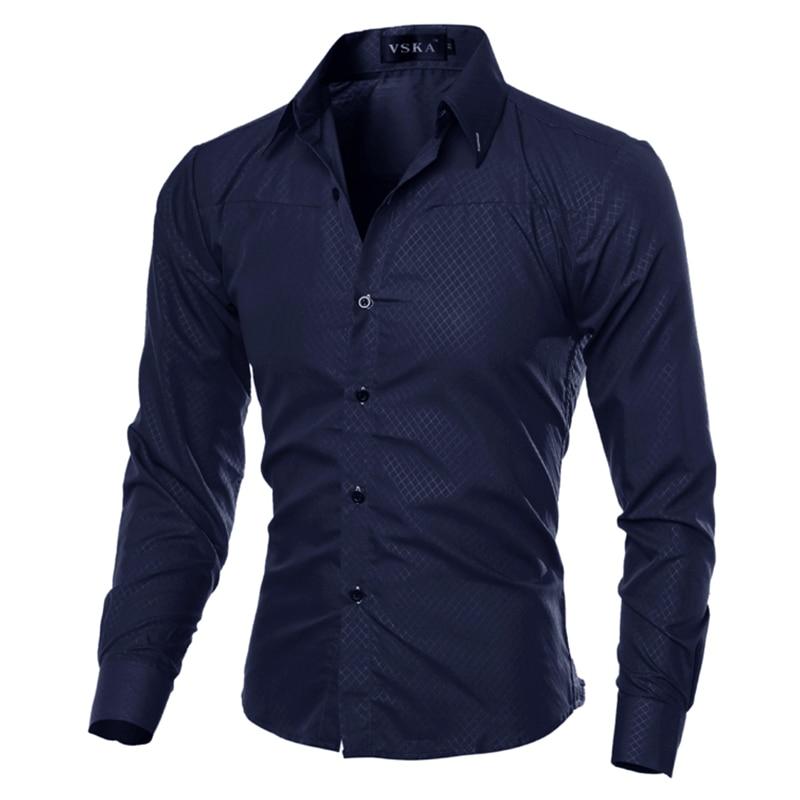 2017-camisas-dos-homens-da-moda-camisa-de-manga-comprida-camisa-xadrez-casuais-homens-camisa-masculina-cor-solida-camisa-masculina-camisa-roupas-de-marca-m-5xl-c1