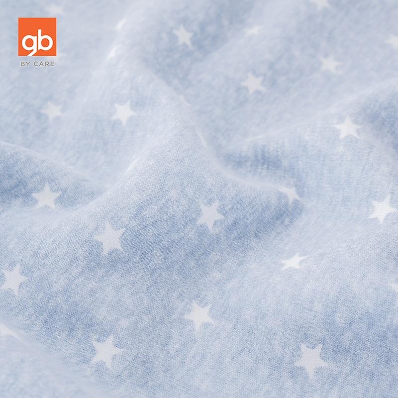 Goodbaby Insulation Pad Baby Waterproof Washable Pad Newborn Cotton Menstrual Anti-urine Mattress Baby Compartment Urine Sheets