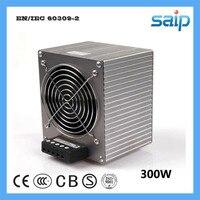 באיכות גבוהה החדש 300 W תעשייתי PTC מאוורר דוד HGM050|heater heater|heater 300wheater ptc -
