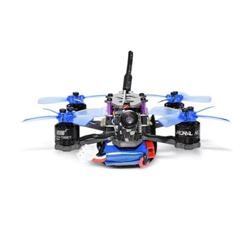 Arfun 95 Pro RC Quadcopter 95mm F3 OSD 5.8G 40CH 25mW FPV w/ 600TVL CMOS Camera PNP BNF Drone VS Eachine Lizard95 Wizard X220S eachine tx01s ntsc 5 8g 40ch 25mw vtx 600tvl 1 3 cmos mini camera for eachine e010 e010s rc quadcopter fpv racer