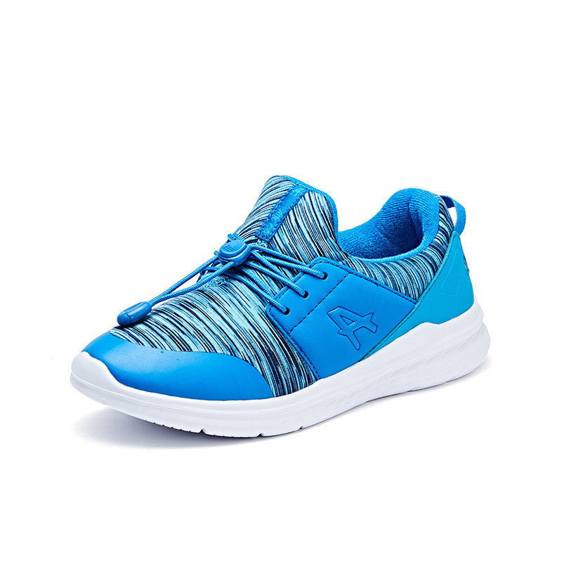 JUERSEI Brand Big Kid Sports Shoes for Boys and Girls Sneakers Autumn And Winter Children's Running Shoes Non-slip Breathable claladoudou spring autumn children sneakers genuine leather red girls running shoes waterproof comfortable boys walking shoe kid
