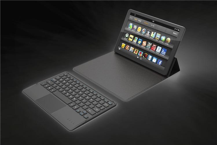 10.1 düym düym iwork10 üçün əsas planşet kompüteri kub - Planşet aksesuarları - Fotoqrafiya 4