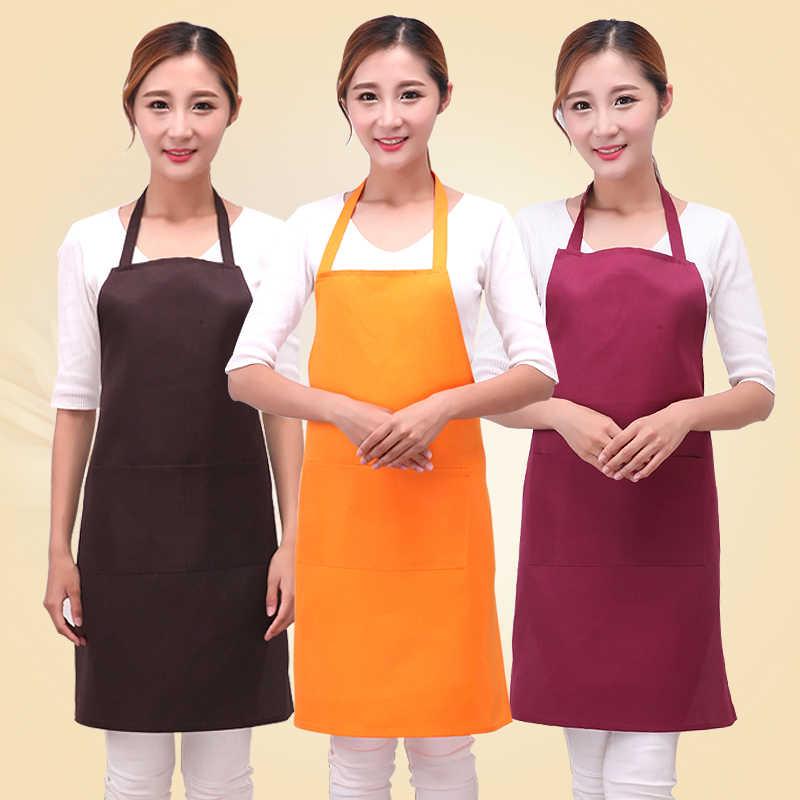 Женская униформа для шеф-повара детский сад, Костюм учительницы, поварская одежда, фартук + шляпа + безрукавка, игровое снаряжение, кухонные рабочие комплекты одежды 90